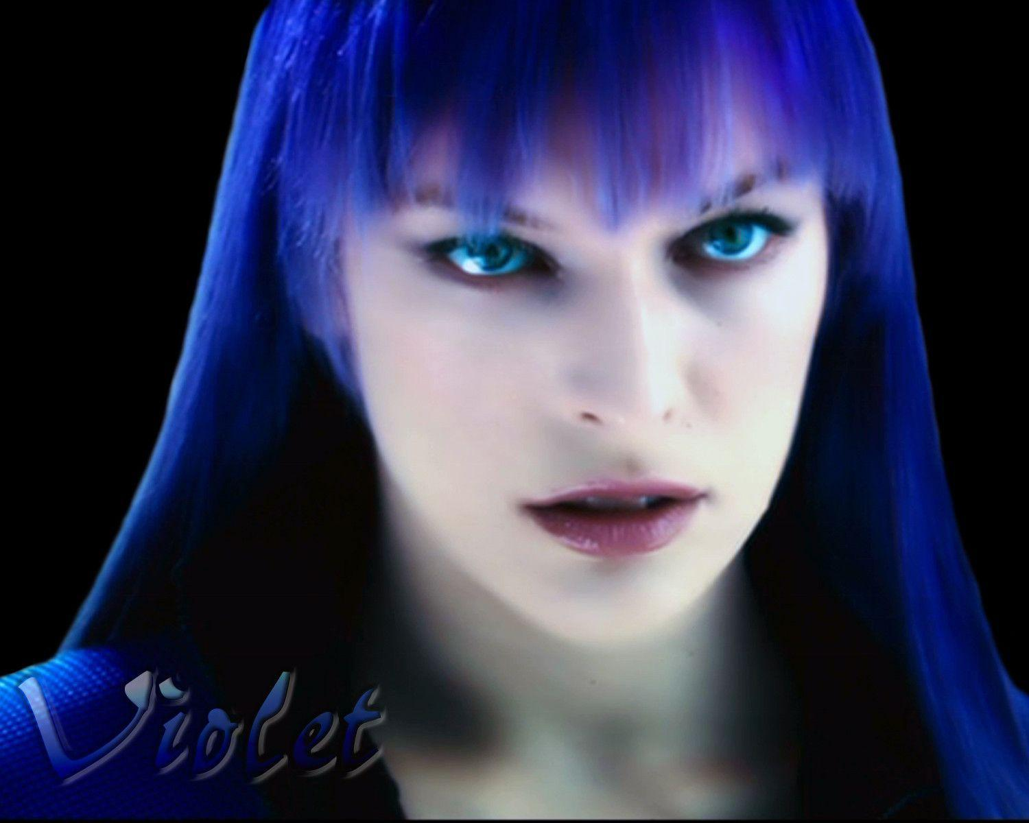 free wallpapers ultraviolet - photo #1