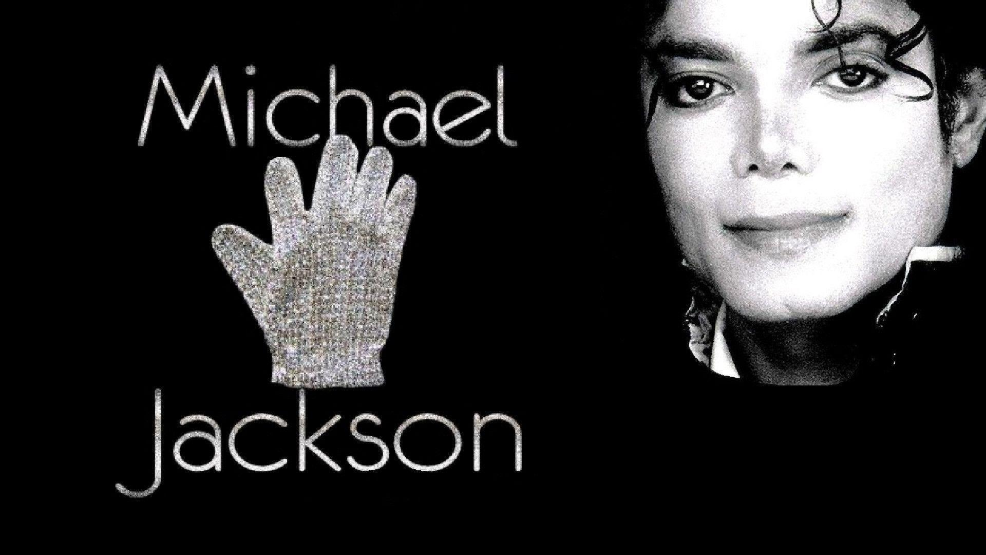 Michael Jackson Wallpapers - Wallpaper Cave
