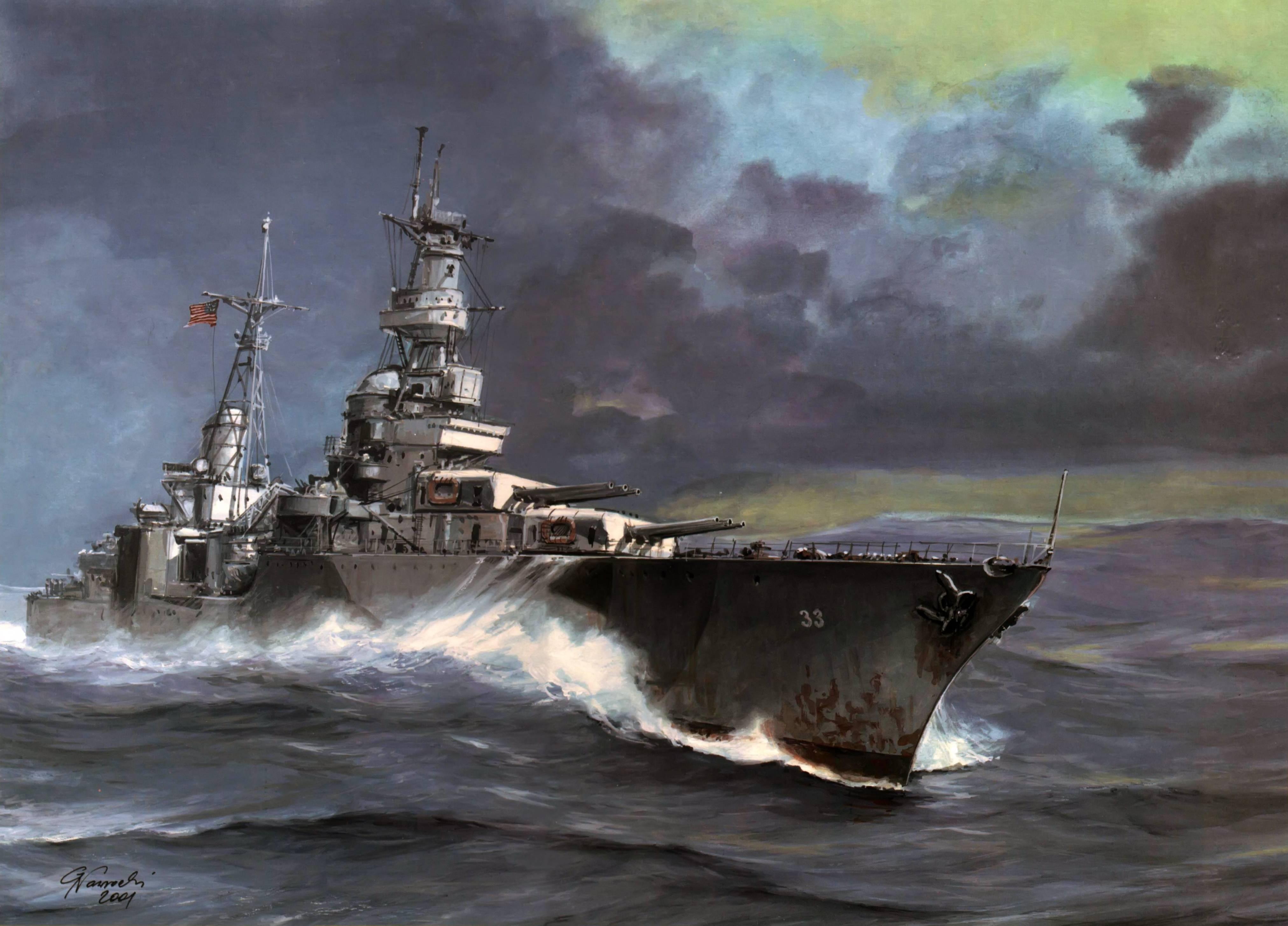 navy wallpaper 1440x900 ships - photo #2