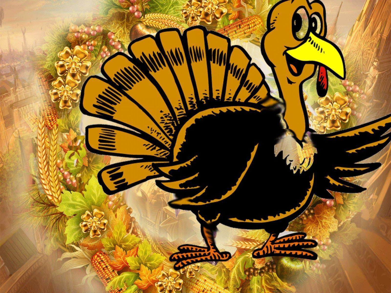 free thanksgiving wallpaper 4230 hd desktop backgrounds and