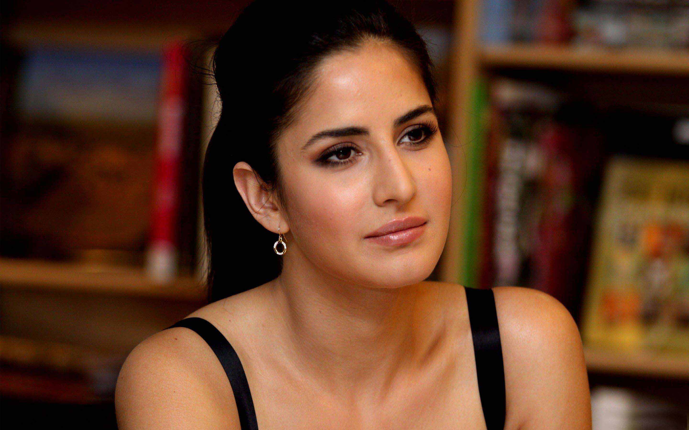 hd wallpapers of katrina kaif - wallpaper cave