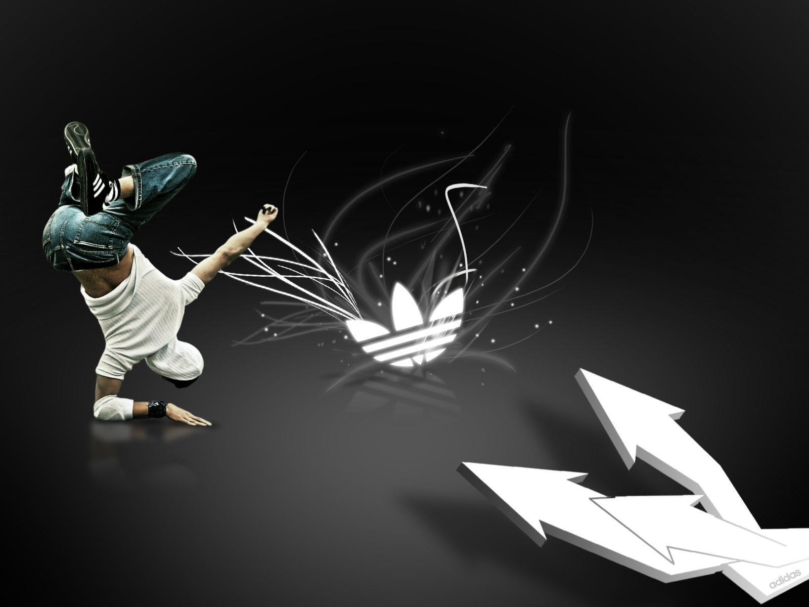 bboy wallpaper wwwimgkidcom the image kid has it