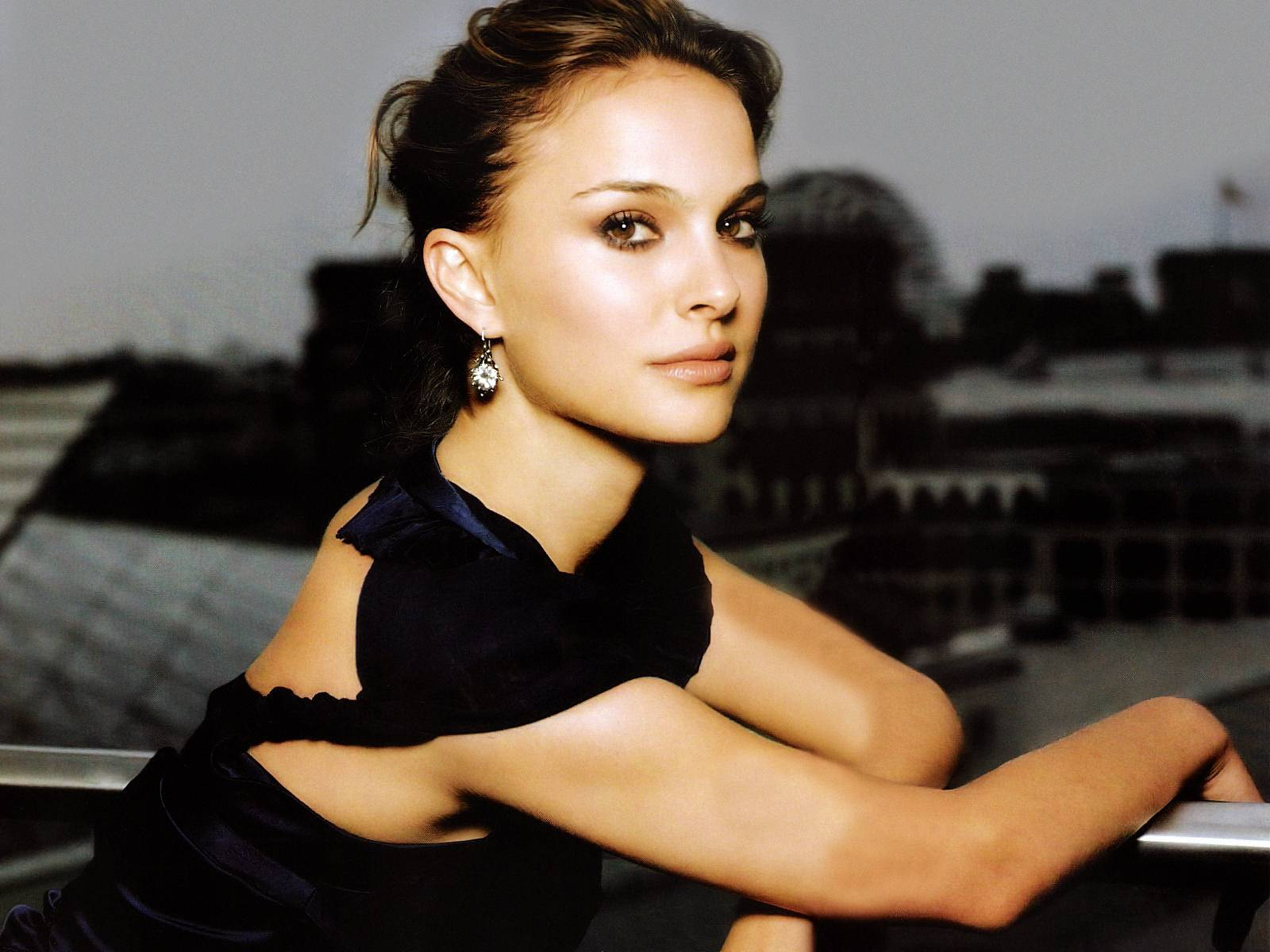 Natalie Portman 20 5146 Images HD Wallpapers| Wallpapers & Backgrounds