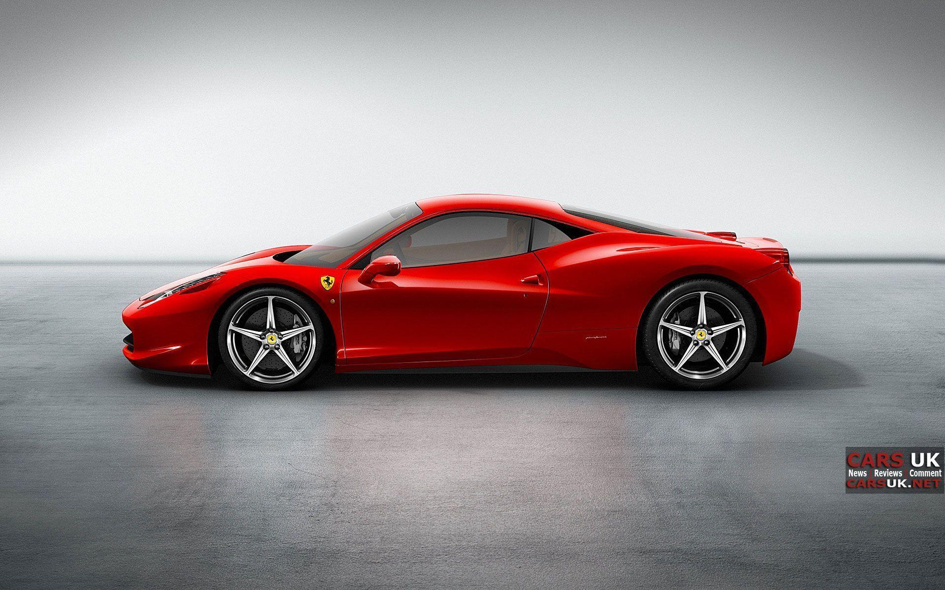 Ferrari Wallpapers 15 Backgrounds