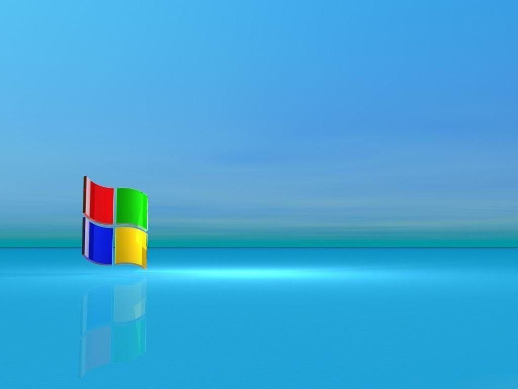 desktop gallery microsoft - photo #8