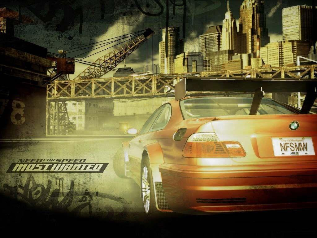 algunos wallpapers de need for speed most wanted