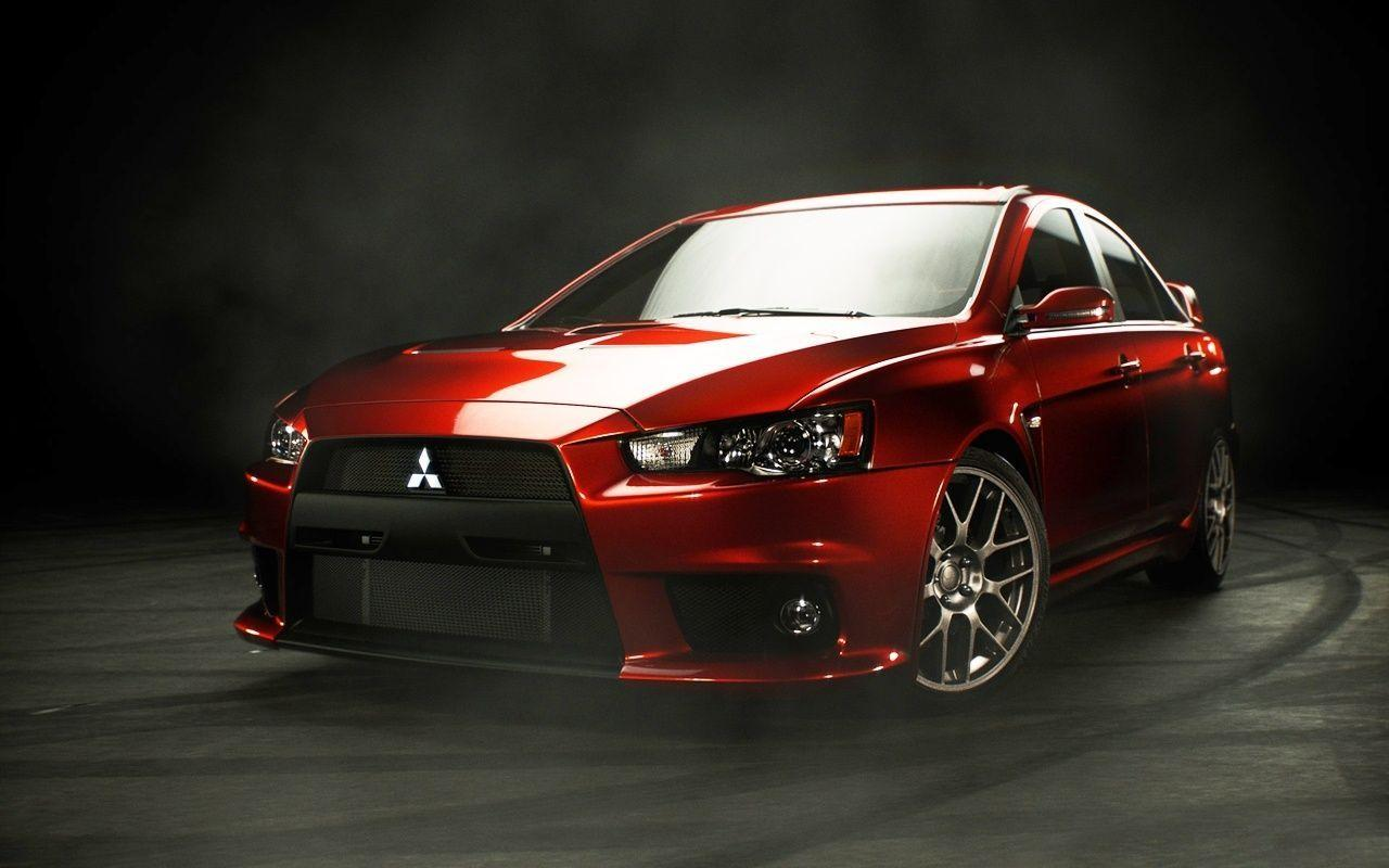 mitsubishi lancer evo wallpapers wallpaper cave. Black Bedroom Furniture Sets. Home Design Ideas