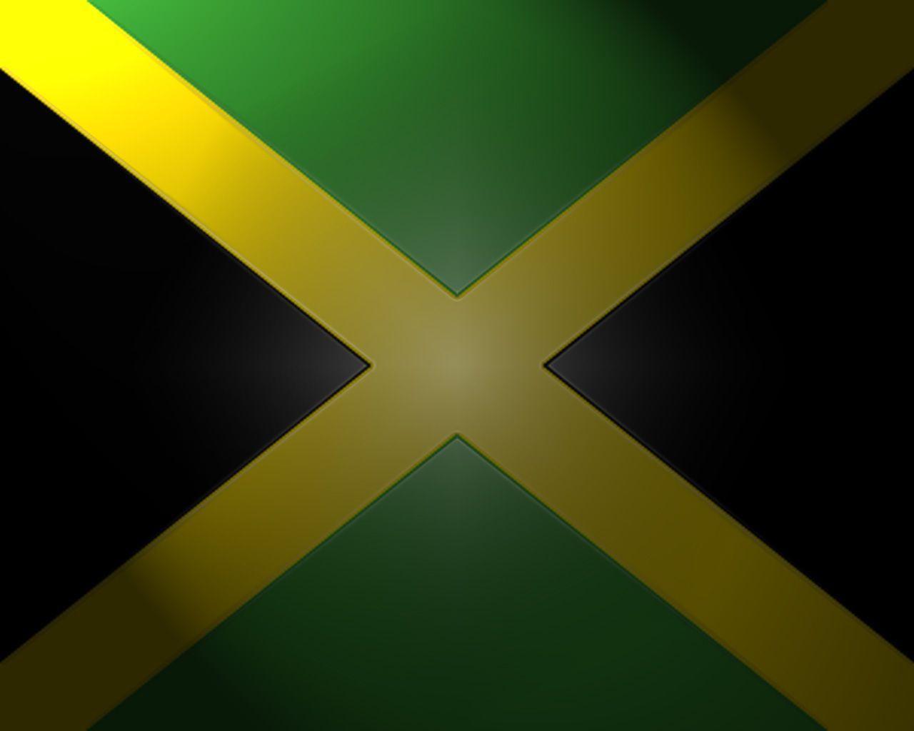 Jamaican Wallpaper : Wallpaper Wallpapers Jamaica Desktopia ...