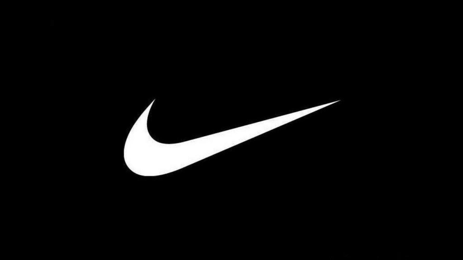 Nike Swoosh Wallpapers Wallpaper Cave