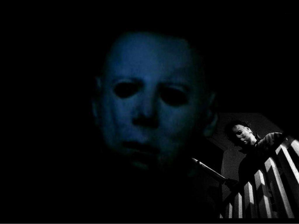 Mike Myers HD Wallpapers