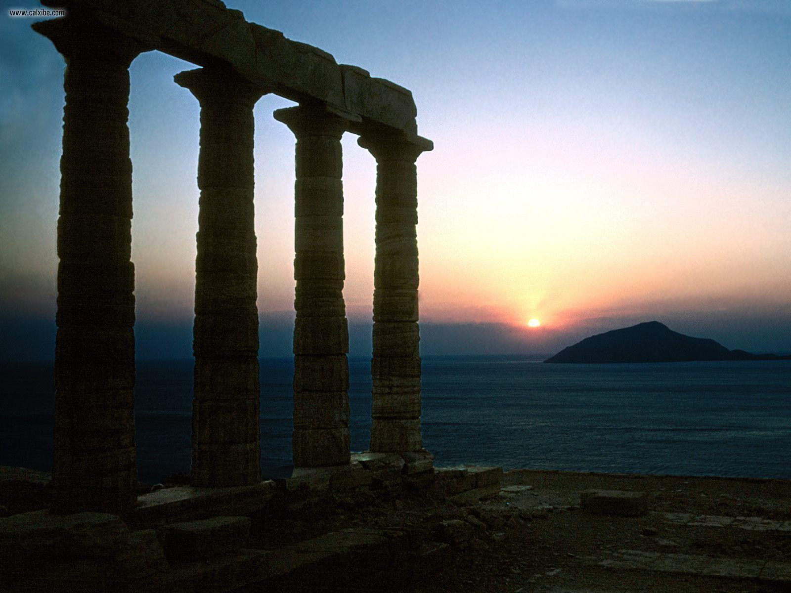 greek mythology background ancient - photo #40