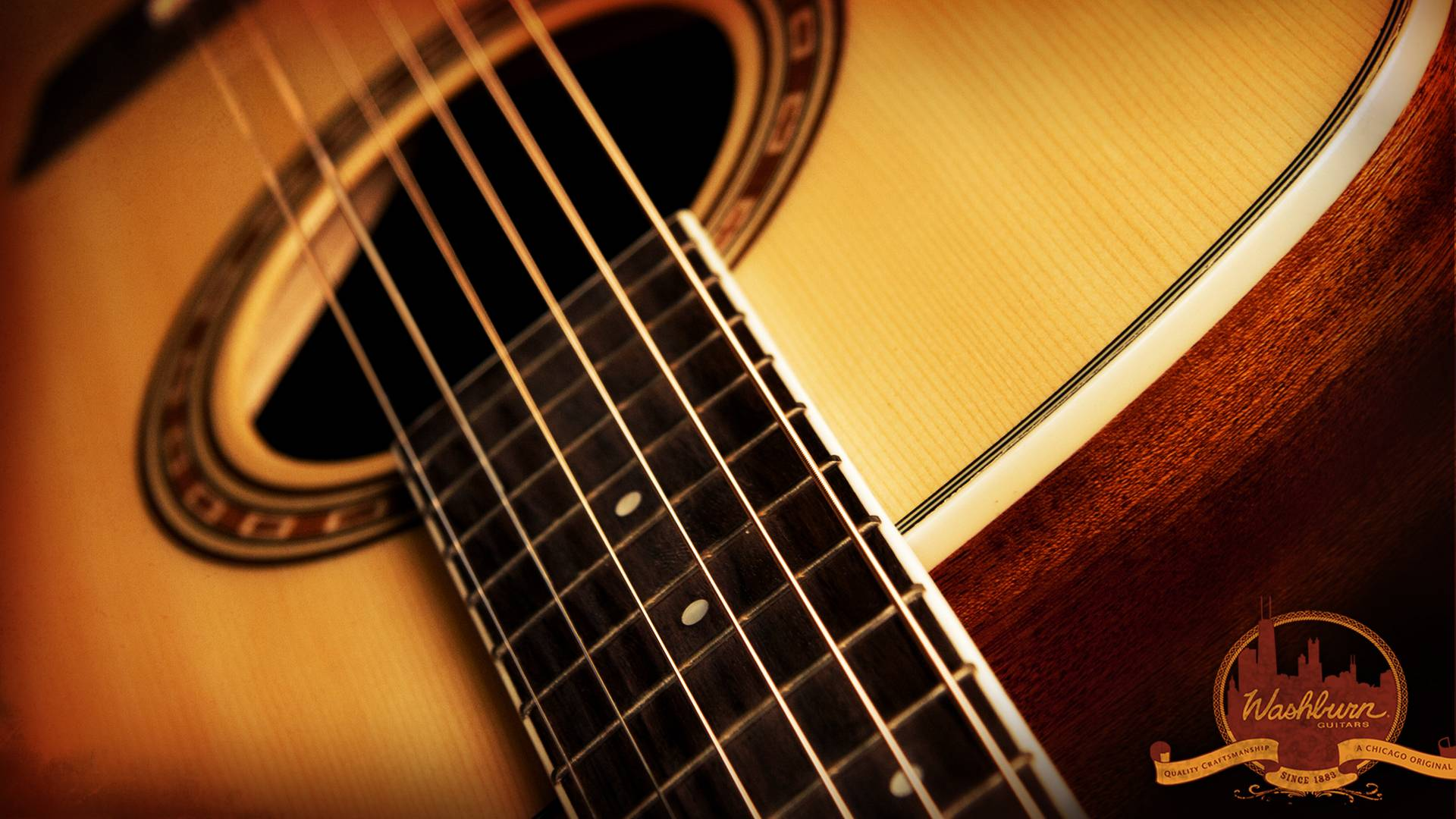 Music Guitar Wallpapers Hd Desktop And Mobile Backgrounds