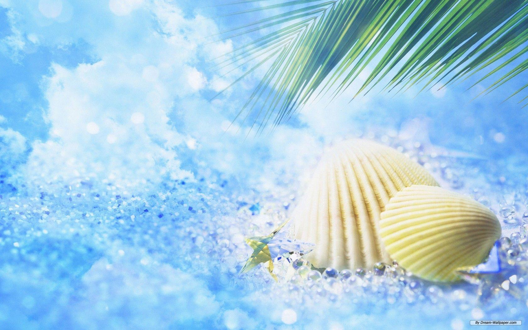 Free Summer Wallpapers For Desktop Wallpaper Cave