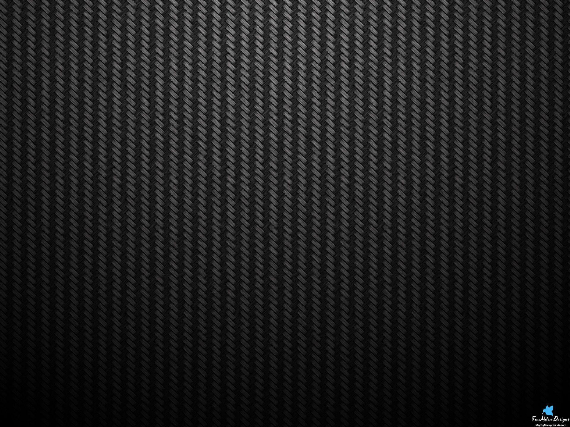 Wallpapers For > Android Wallpapers Black Hd