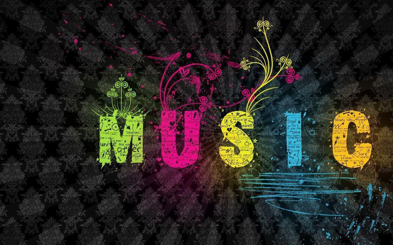 cool music wallpaper 37 - photo #24