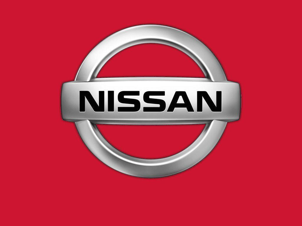 Nissan Logo Wallpaper 4718 Hd Wallpapers in Logos - Imagesci.com