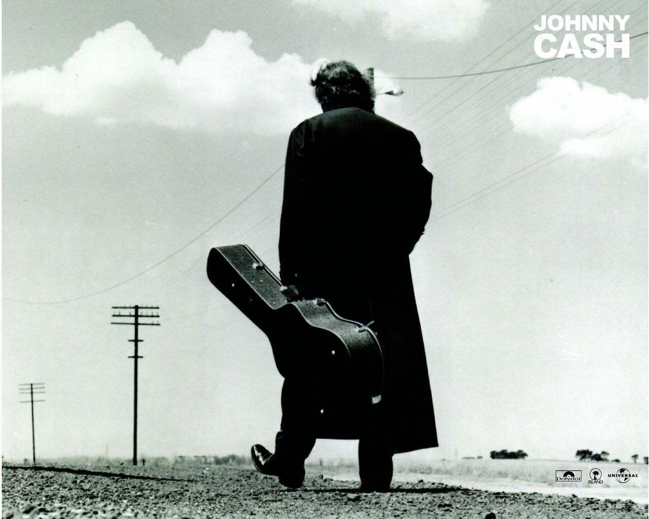 Image For > Johnny Cash Hurt Wallpapers