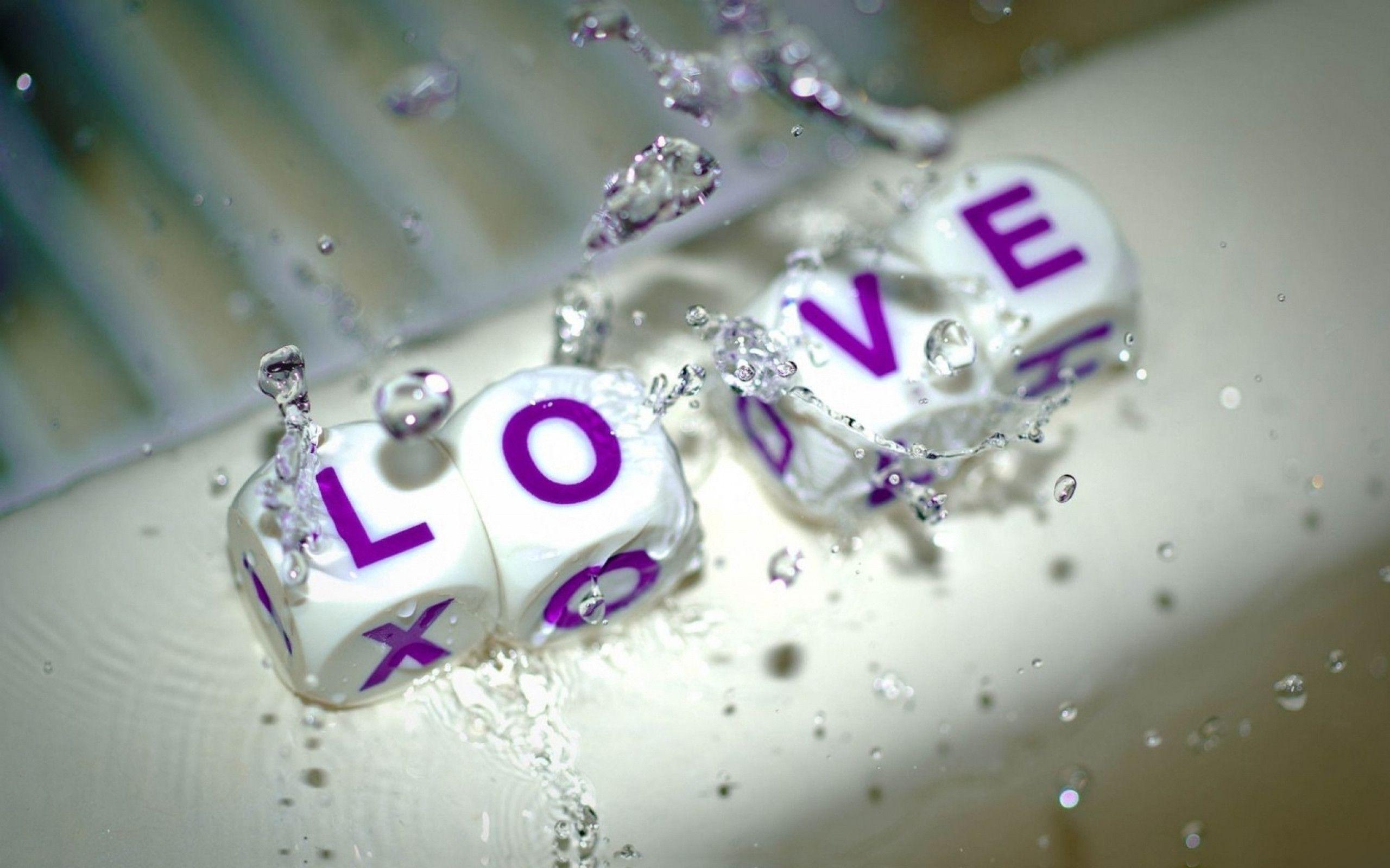 Best Love Wallpapers: Best Love Wallpapers