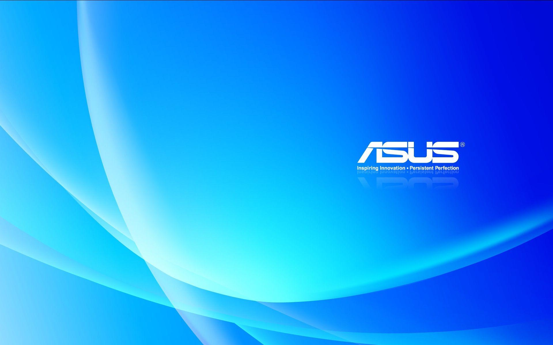 how to change desktop background on asus laptop