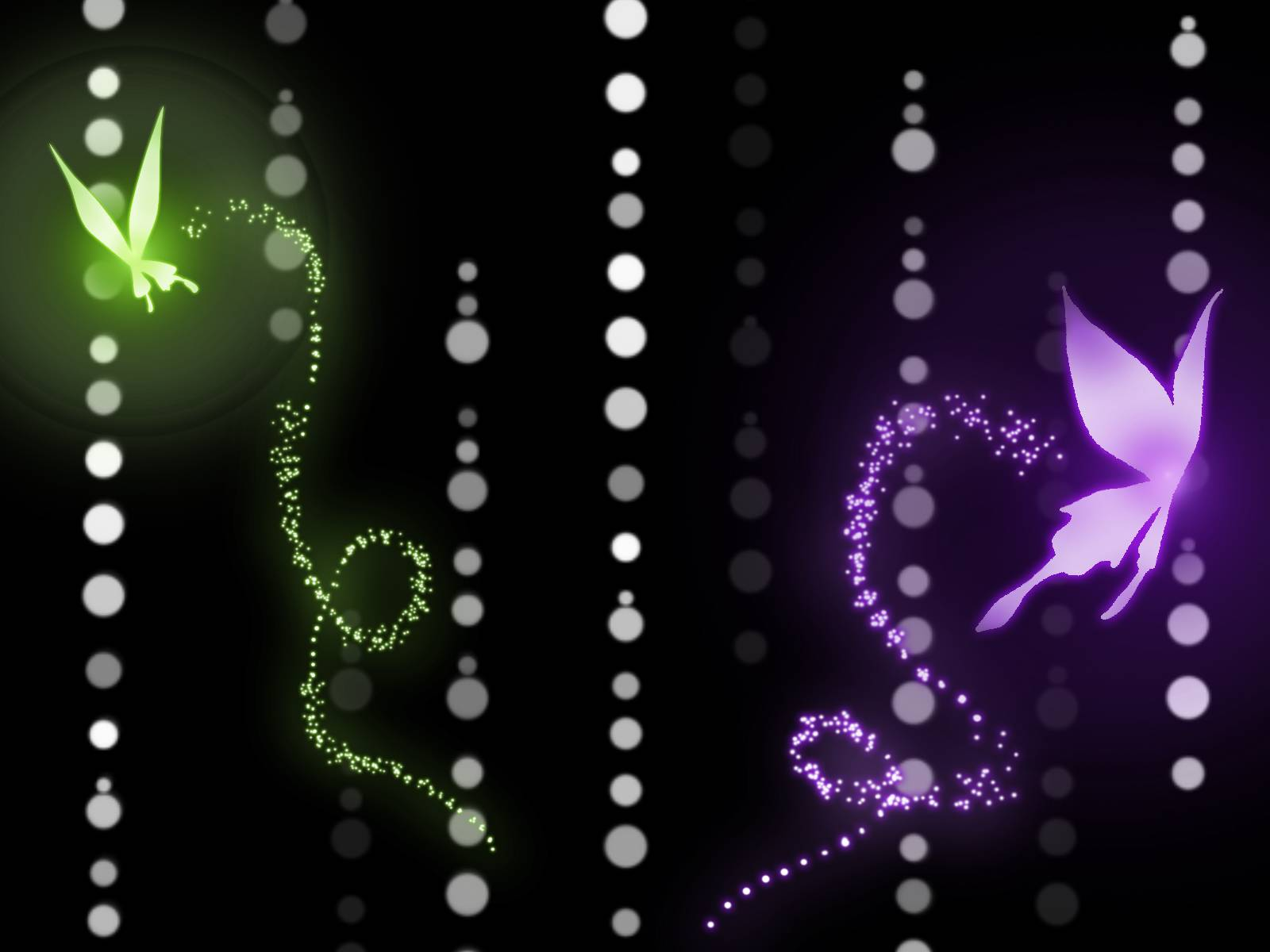 Wallpapers For Butterfly Wallpaper Desktop With Animation