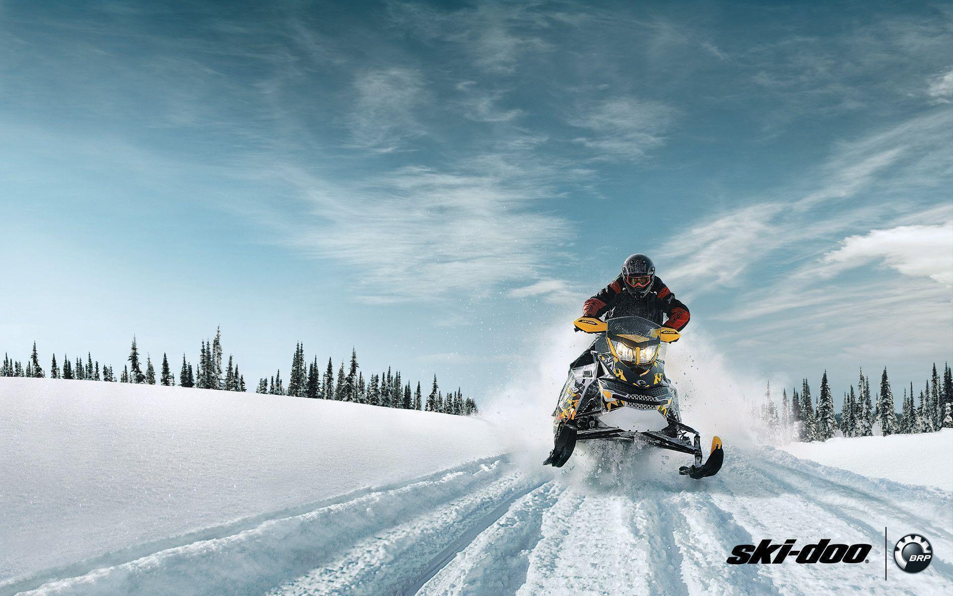 1920x1080 hd wallpapers snowmobile - photo #5