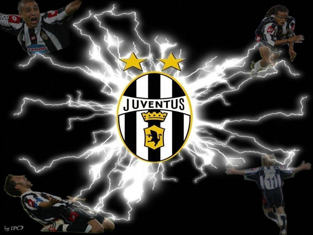 juventus fc – 1024×768 High Definition Wallpaper, Backgrounds
