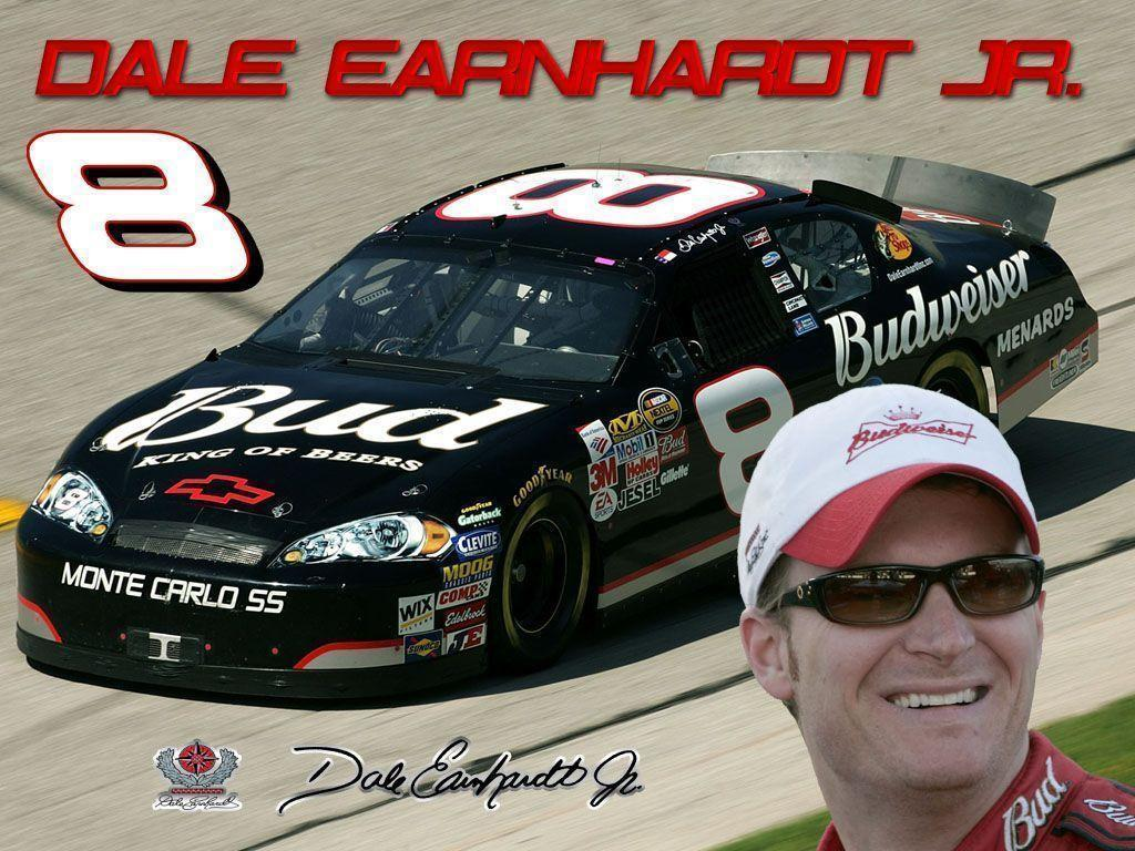 Dale Earnhardt Jr images Dale Earnhardt Jr HD wallpaper and