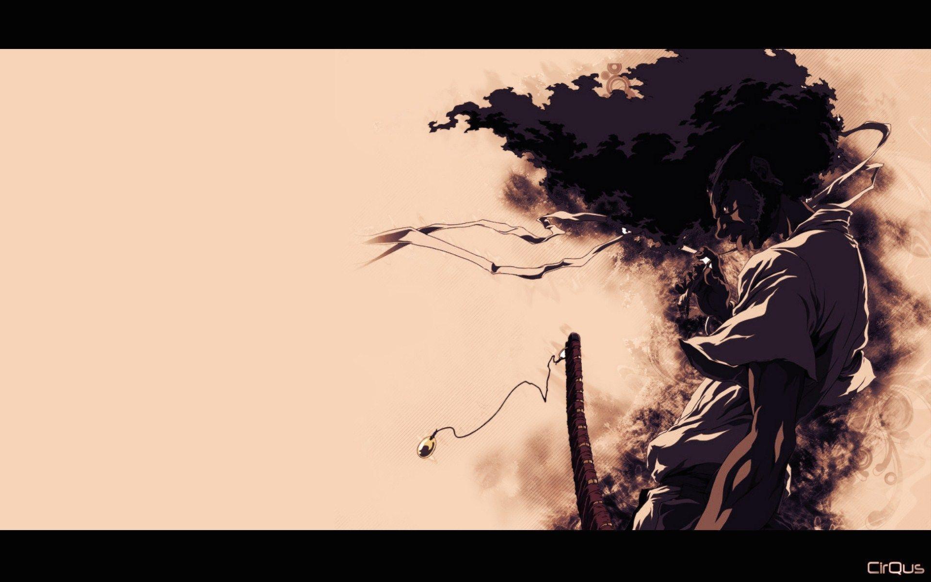 30 samurai wallpapers hd - photo #19