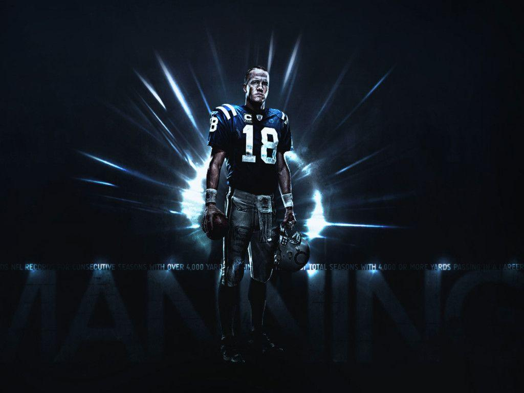 Nfl Wallpapers Hd Wallpapers - Image - Page: 5
