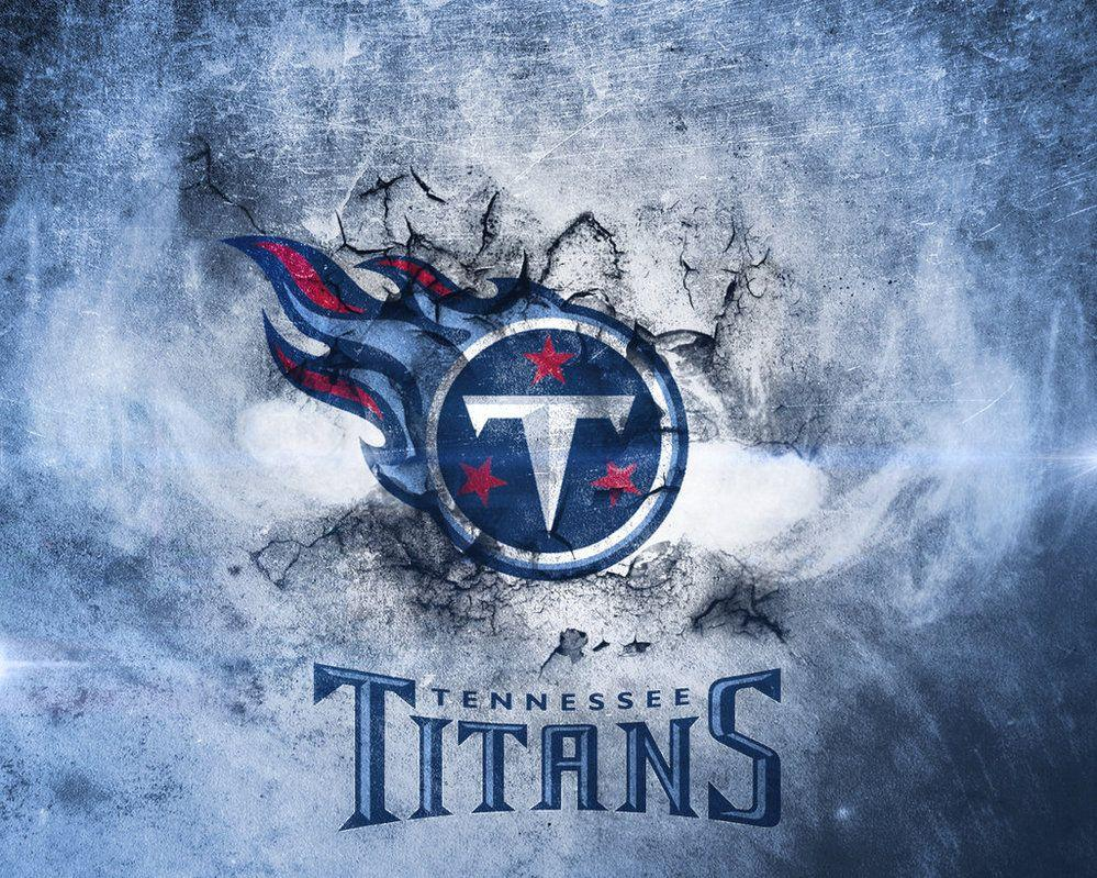 Tennessee Titans Wallpapers by Jdot2daP