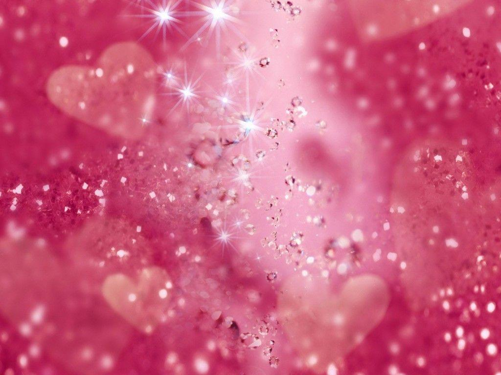 Wallpapers For > Light Pink Background Wallpapers