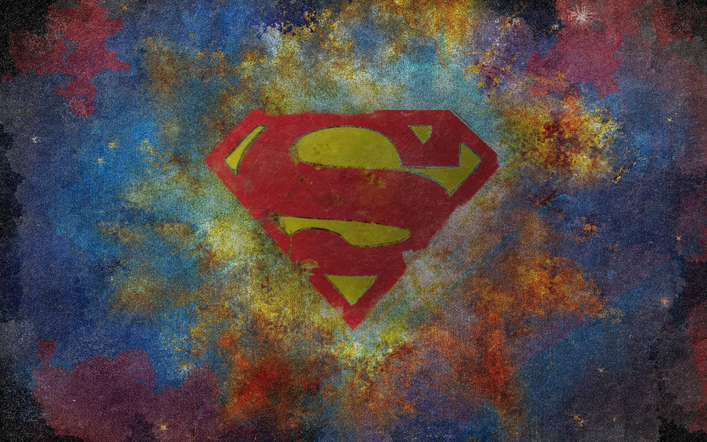 nerdy awesome superman wallpaper - photo #24