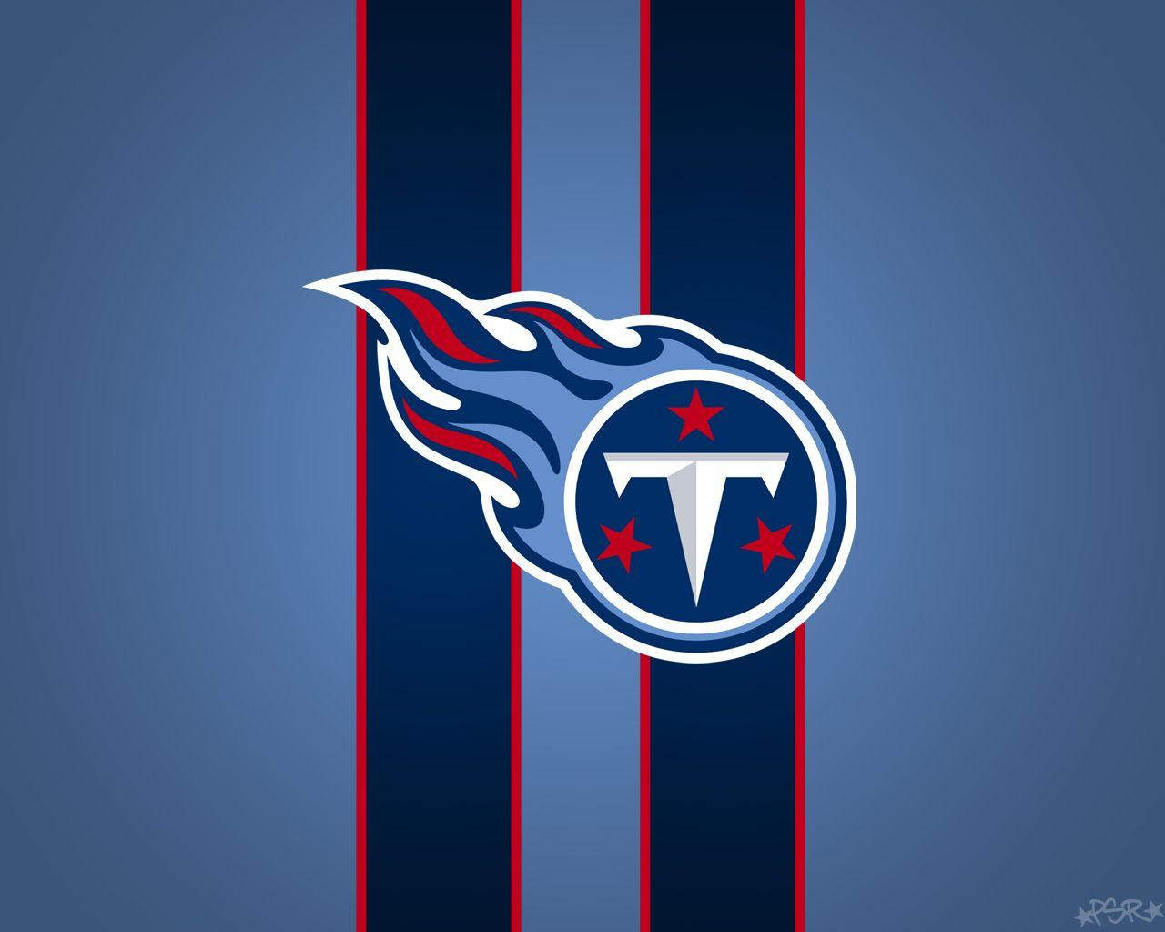 Tennessee Titans Wallpapers