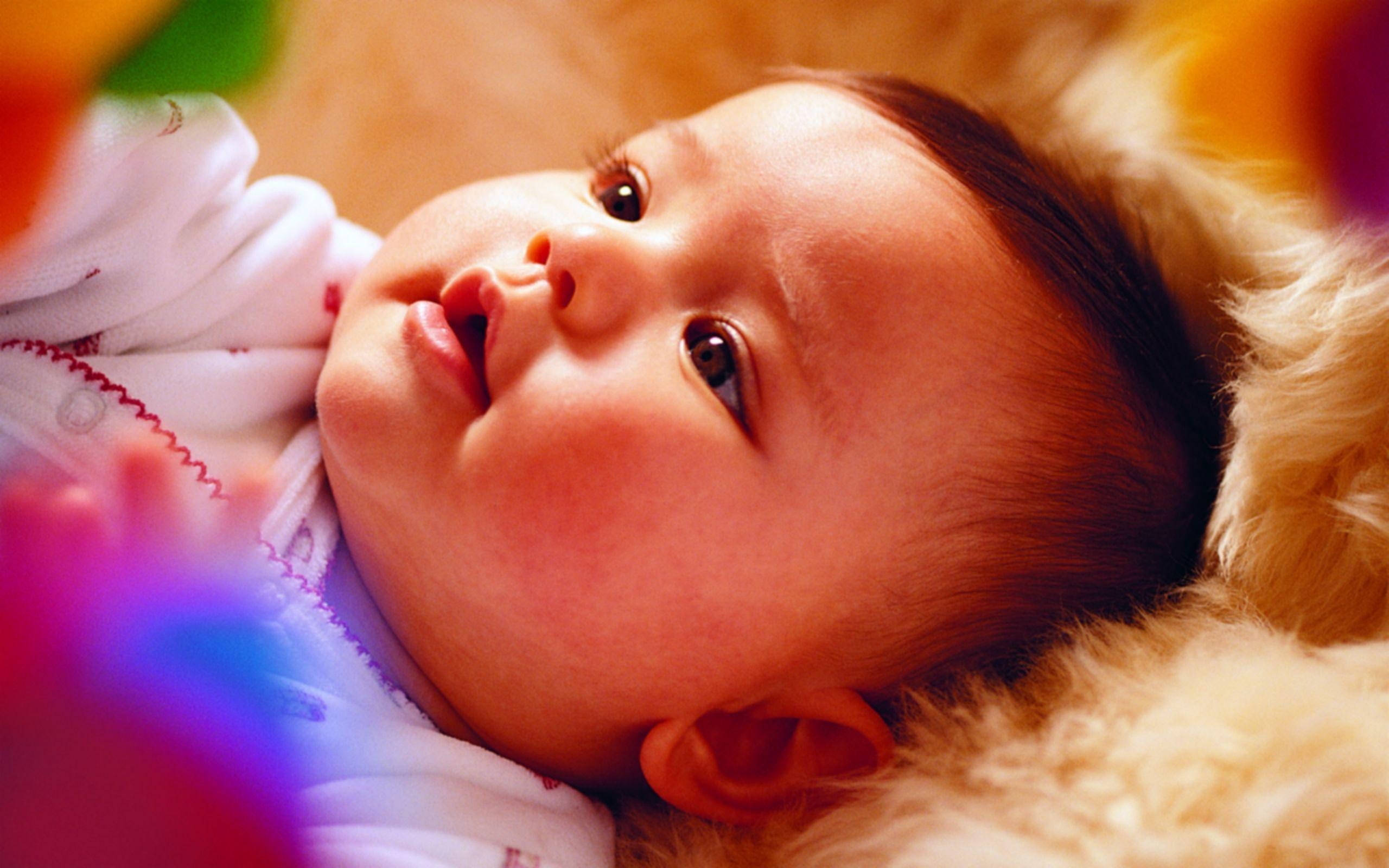 Wallpaper download cute - Cute Baby 51 Wallpapers Hd Wallpapers
