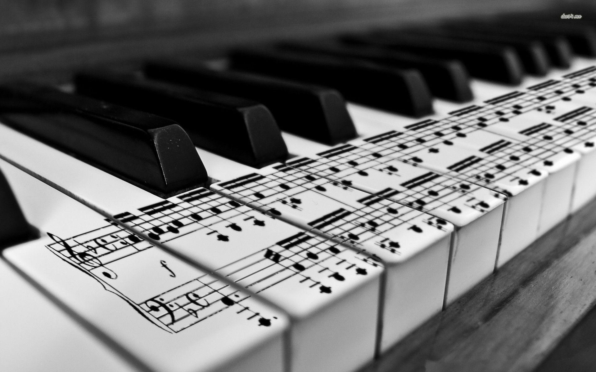 Image result for piano wallpaper