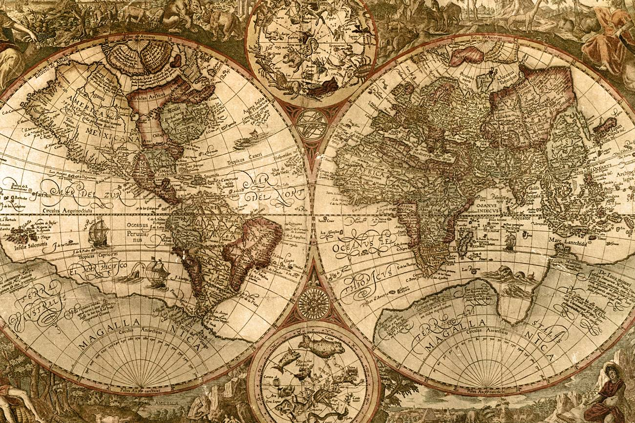 cartography essay history in map nature new Cartography essay history in map nature the raven essay questions new state university of new york at stony brook melville library map collection stony brook.