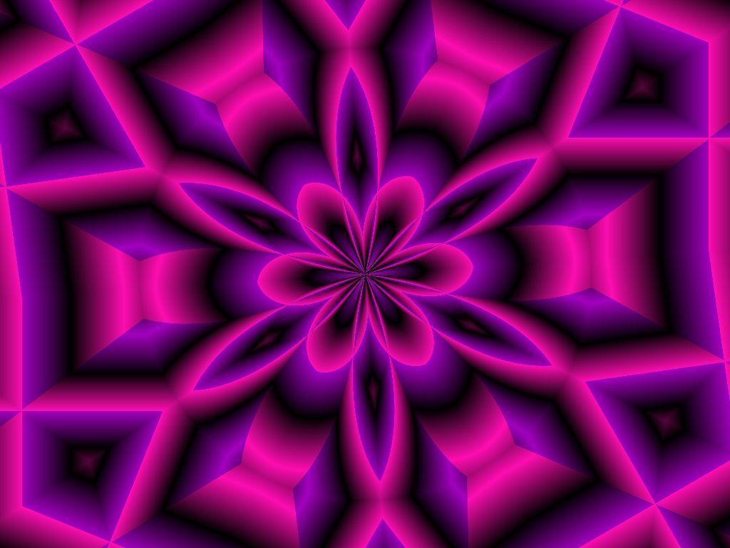 purple neon widow wallpaper - photo #27
