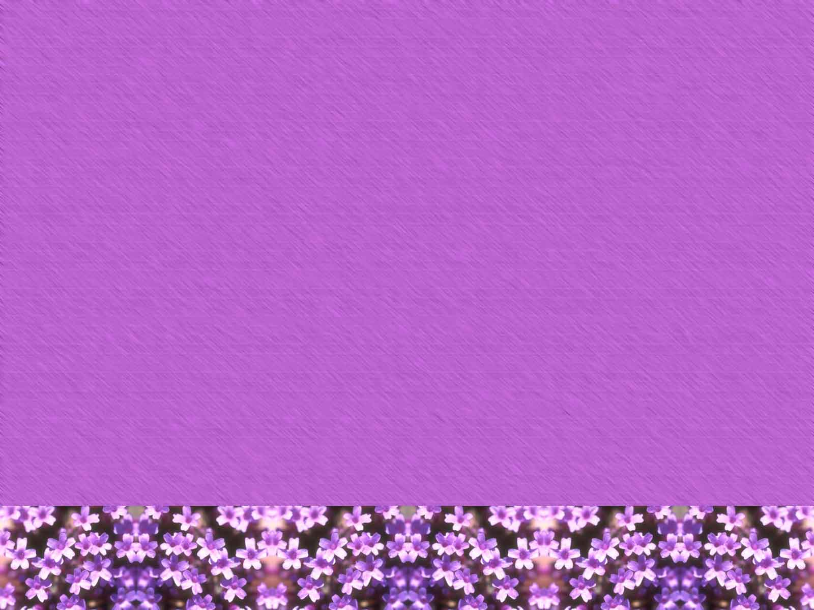 Pretty purple backgrounds wallpaper cave for Purple wallpaper for home