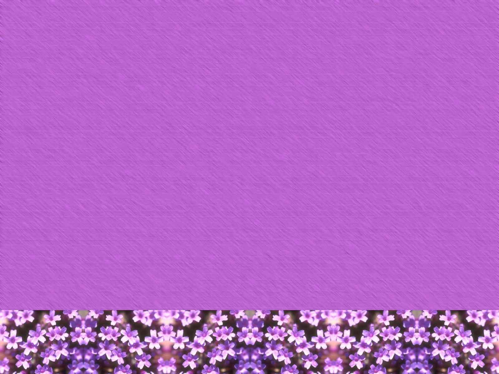 pretty purple backgrounds wallpaper cave
