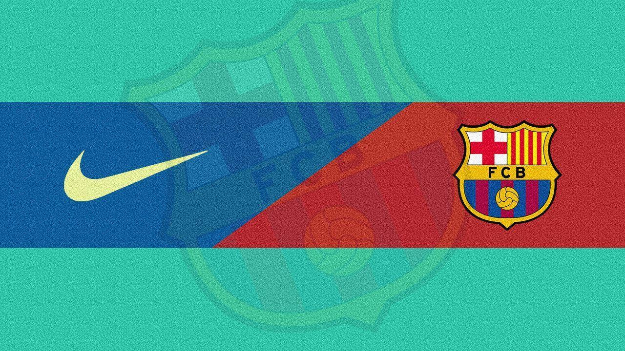 fc barcelona desktop wallpaper - photo #25