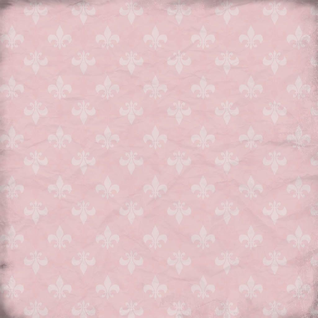 Wallpapers For Soft Pink Vintage Background