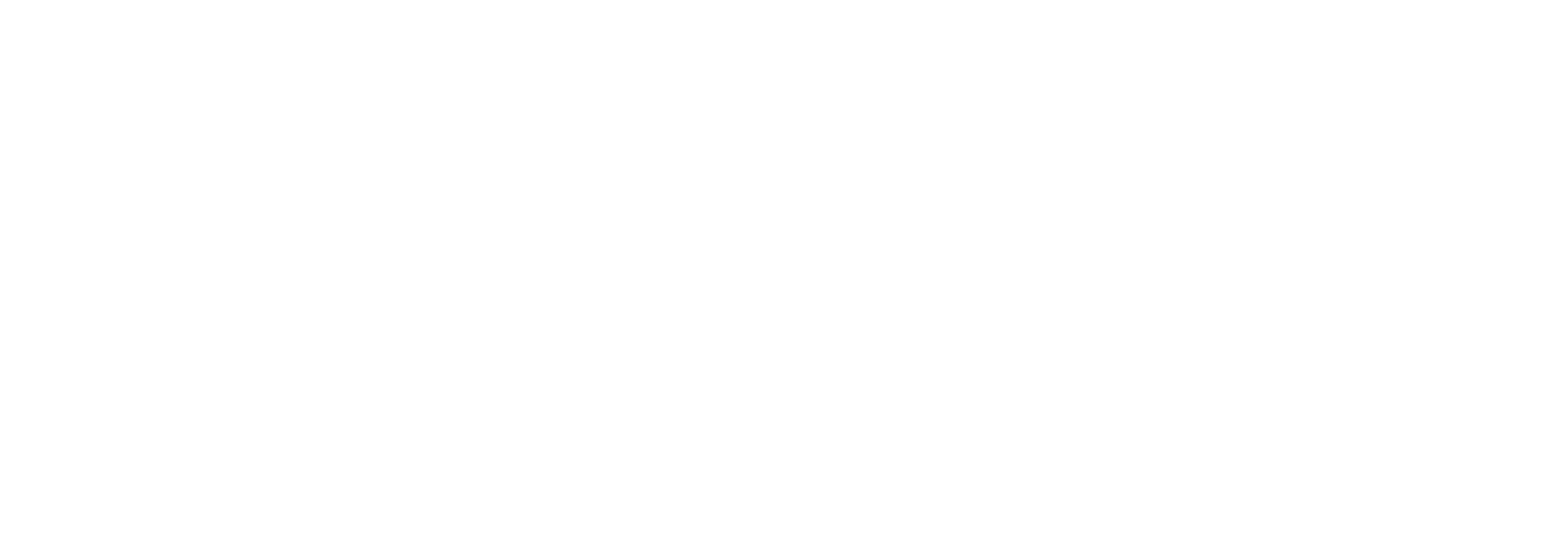 Nike Logo Backgrounds - Wallpaper Cave