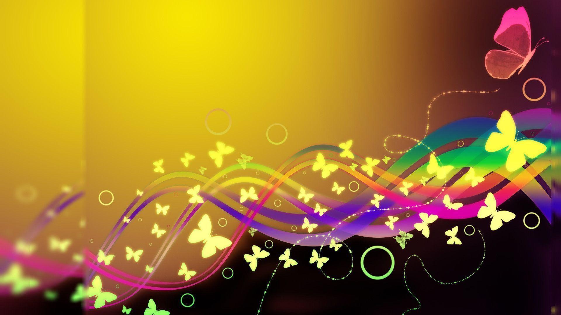 Download Butterfly Desktop Wallpapers In HD | HD Wallpapers ...