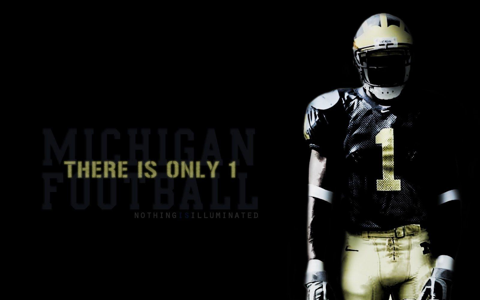 Cool Football Player Background: Cool Football Wallpapers