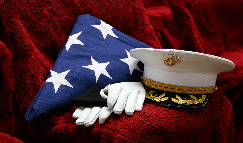 <b>Marine Corps</b> images United States <b>Marine Corps</b> HD wallpaper and ...