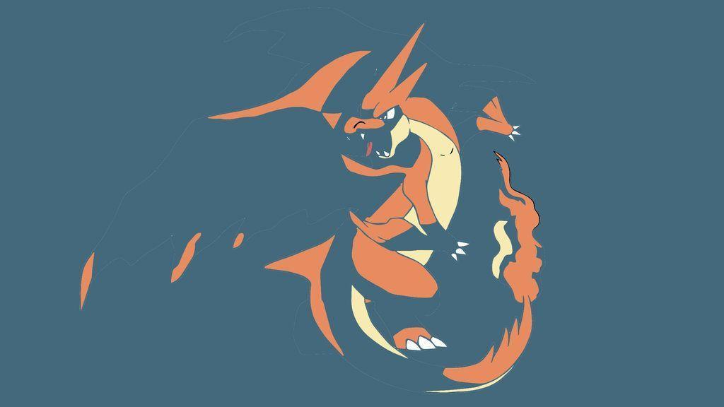 charizard wallpapers wallpaper cave