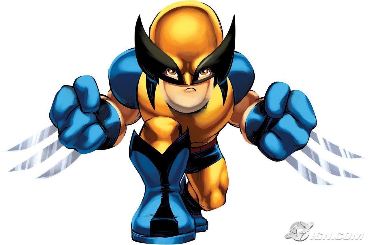 Atemberaubend Super Hero Squad Malvorlagen Ideen ...