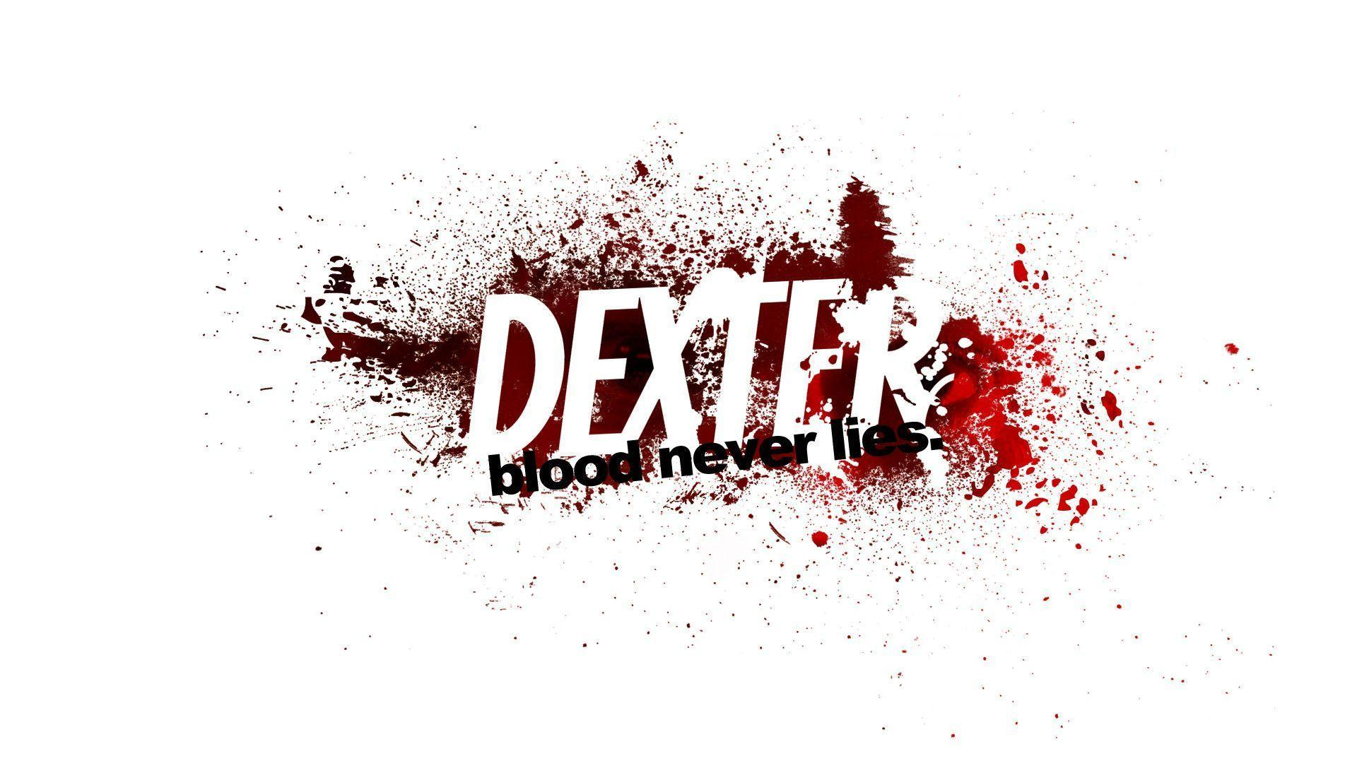 dexter wallpaper 1 by mttbtt87 on DeviantArt