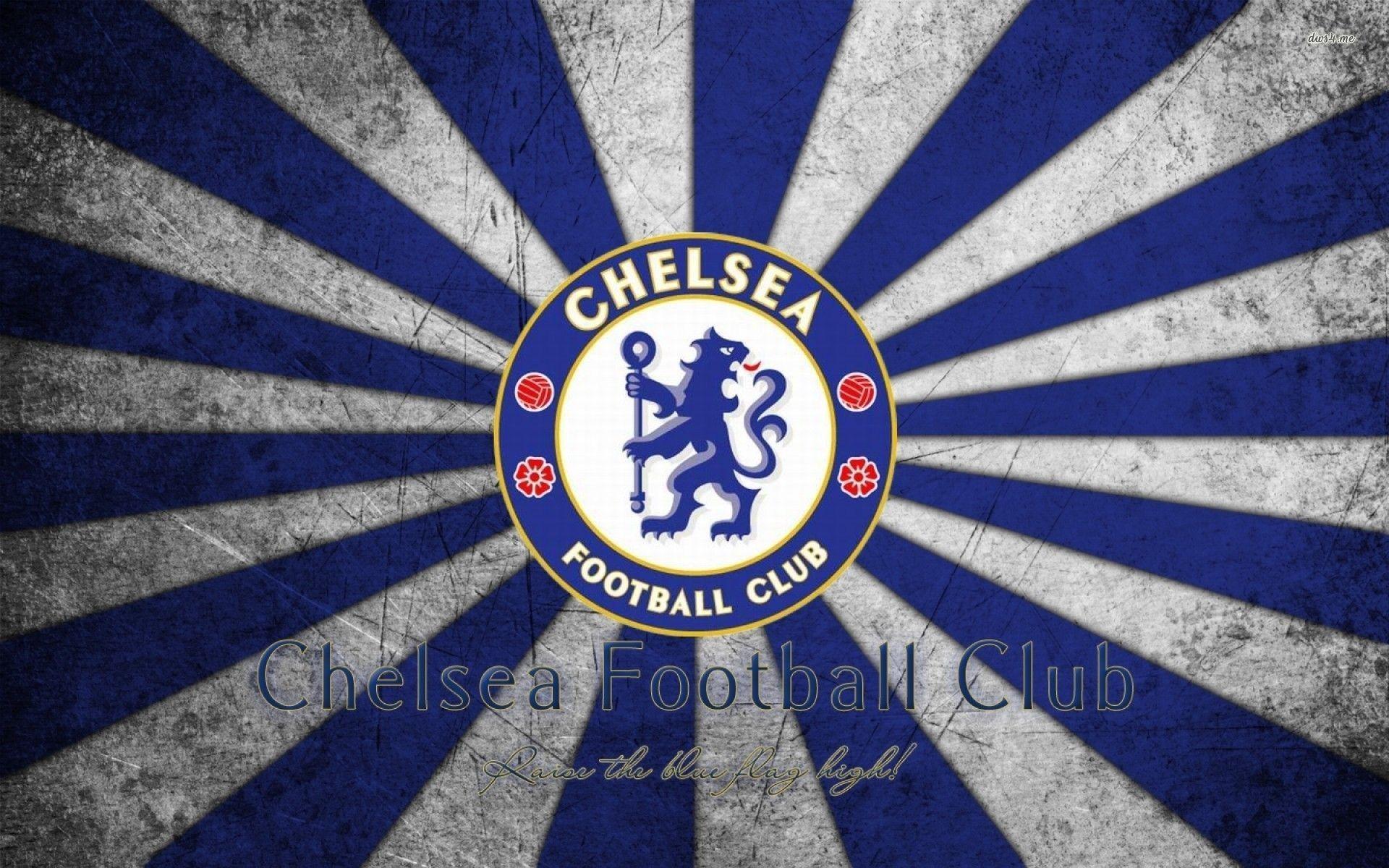 Chelsea Football Club wallpaper - 1030637
