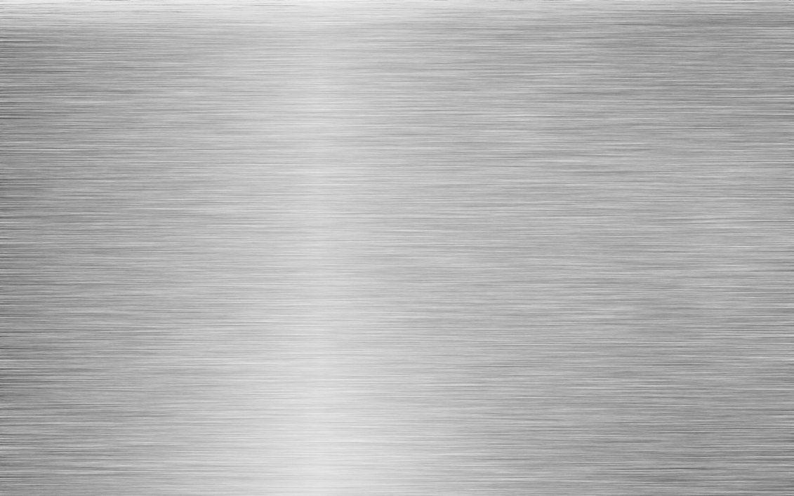 chrome metal wallpaper hd - photo #24